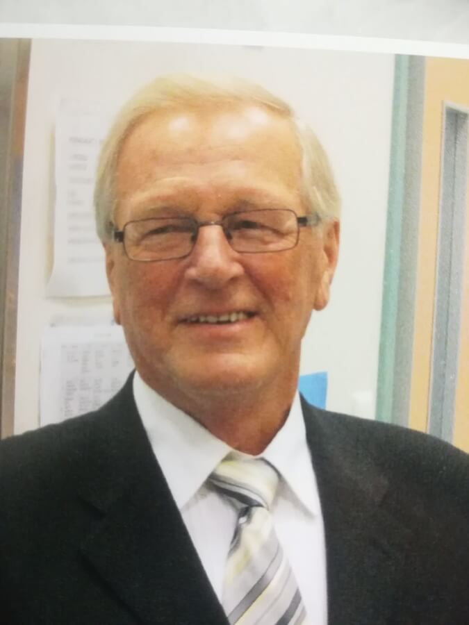 Aulis Karvonen in memoriam