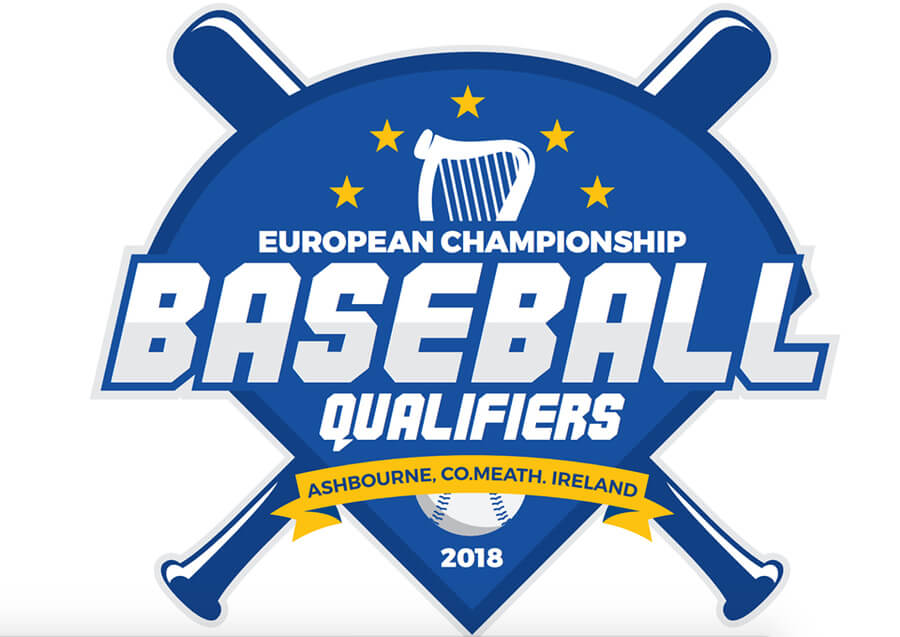 Baseball-maajoukkue Mäyrät kovin tavoittein EM-karsintaturnaukseen Irlantiin