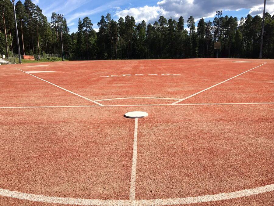 Pesäpalloliiton Eteläisen alueen syyskokous 17.10. Lohjalla Kisakalliossa
