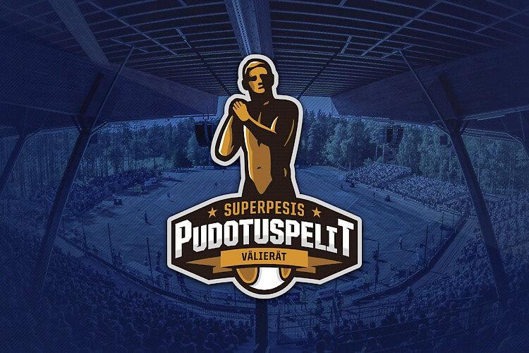 Torstain otteluiden alkamisaika miesten Superpesiksessä on kello 16.30!