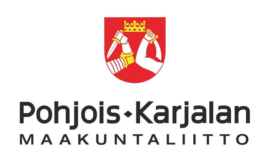 Vapaa pääsy – Pohjois-Karjalan Maakuntaliitto tarjoaa A-poikien Itä-Lännen maksutta kaikille katsojille!
