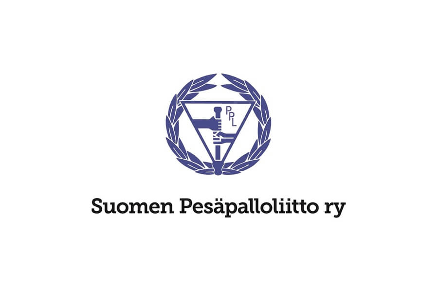 Pesäpalloliiton johtokunnan vaali syyskokouksessa 24.11. – esityksiä valmistelee vaalitoimikunta