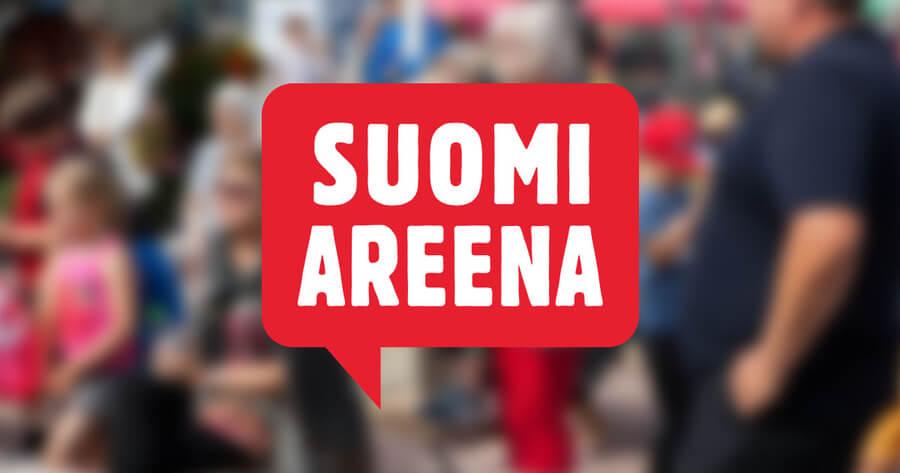 Suomi Areena ja Superpesiksen paikallisderby Porin pesäpallostadionilla tiistaina – vapaa pääsy!