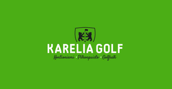 Avoin kutsu: Varaslähtö Joensuun arvo-otteluviikonloppuun Itä-Länsi Golf Open 2018 -turnauksessa