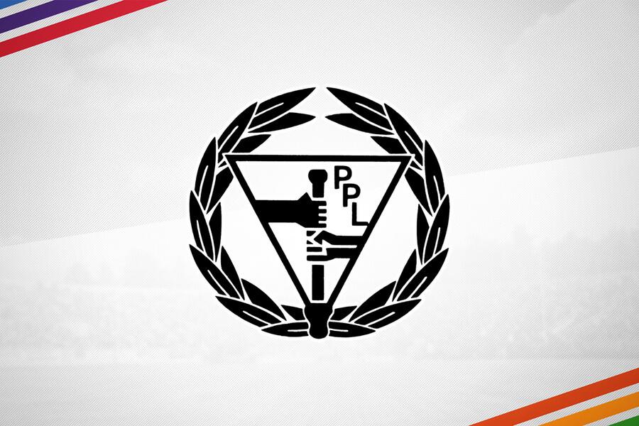Pesäpalloliitolle kolme uutta seurakehittäjää