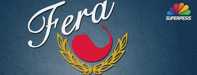 Juhlavuosi tuo Feran takaisin naisten Superpesikseen