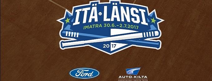 Video: Ford ja Lappeenrannan Auto-Kilta tuovat lähialueen sotaveteraanit Itä-Länsi-otteluun