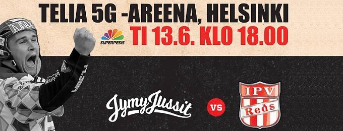 Pesäpalloa superpesistähtien kanssa – Helsinki-päivänä avoimet pesistreenit junnuille Meilahdessa