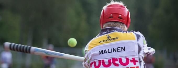 """Tommi Malinen jää sittenkin Manseen: """"Paras harjoituskauteni ainakin aikuisiällä"""""""