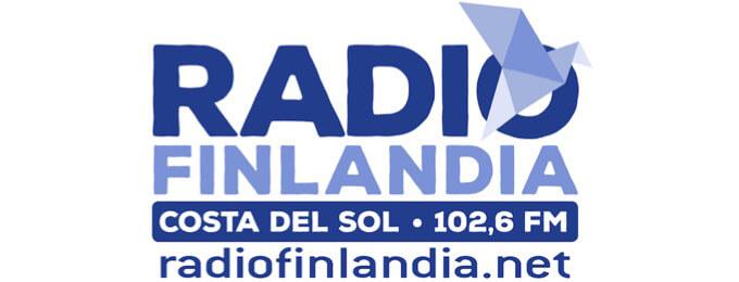 Kuuntele netissä maanantaina klo 10-13: Superpesispäivä Radio Finlandialla