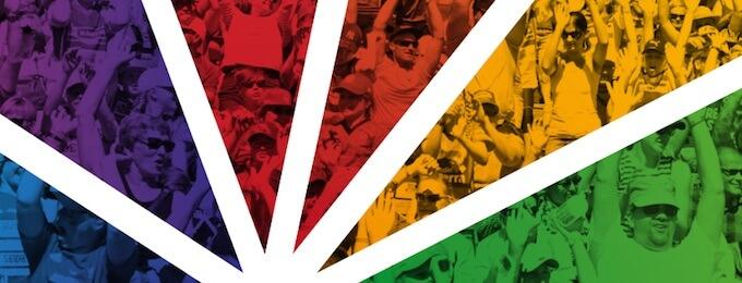 Superpesiskausi käyntiin Fuengirolasta, nousijajoukkueet kotimaan sarja-avauksessa