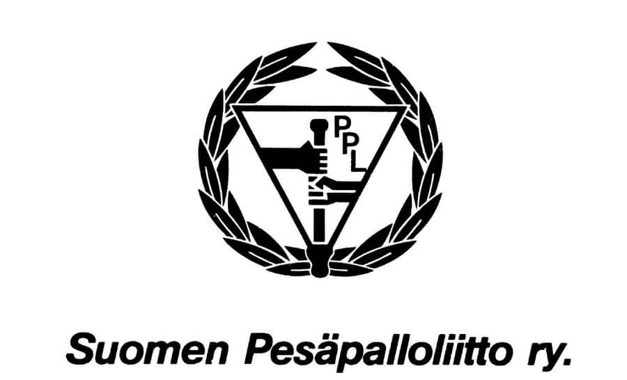 Kutsu: Pesäpalloliiton kevätkokous ja ylimääräinen liittokokous Tampereella 24.3.