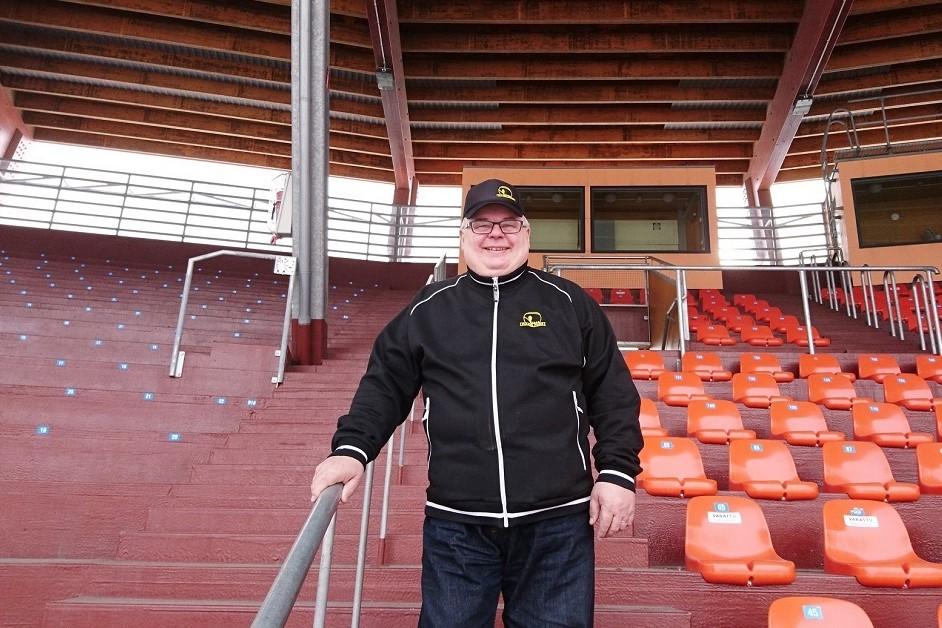 Pesäpalloliiton johtokunta järjestäytyi vuodelle 2019 – Airas ja Vehniäinen varapuheenjohtajiksi