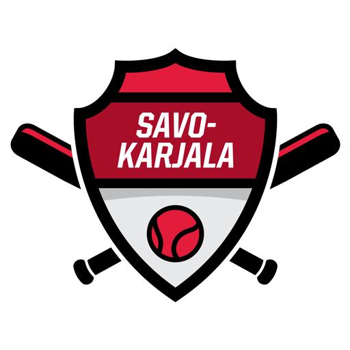 Savo-Karjalan viestintä ottanut harppauksia eteenpäin!