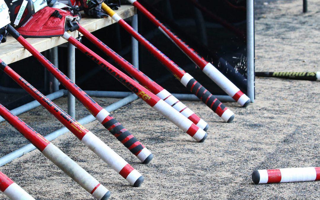 L-Tec Sport reagoi pesäpallomailojen kestävyyttä koskevaan huoleen