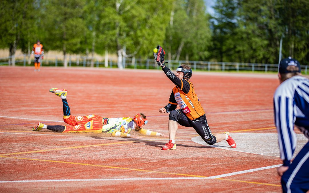 105 yritystä mukana Superperjantaissa – Haminaan odotetaan tuhansittain katsojia ykköspesisotteluun 28.6.