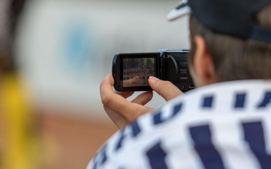 Videotarkastukset eivät ole käytössä runkosarjassa