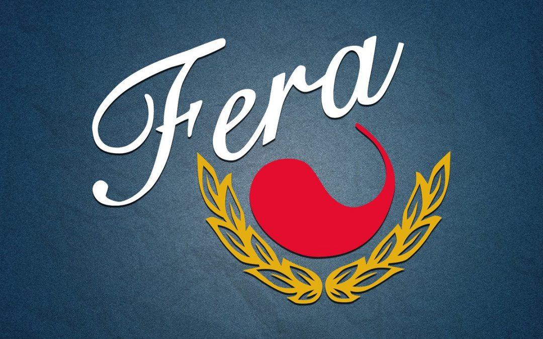 Fera hakee palvelukseensa toiminnanjohtajaa