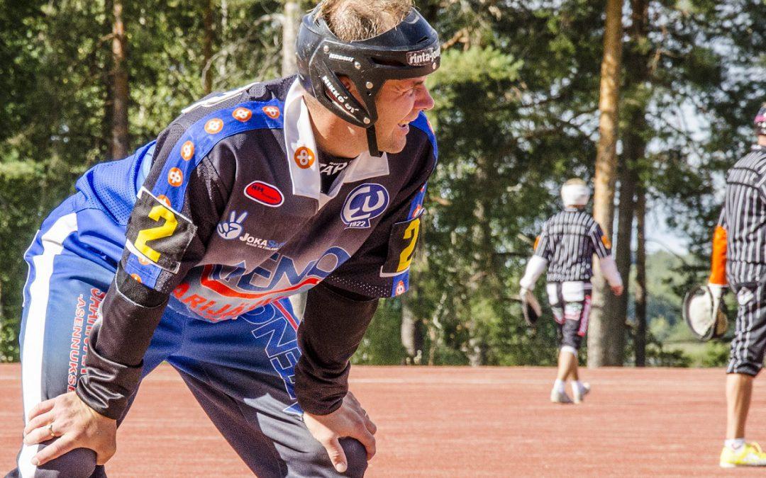 Kontioiden paremmuudet ratkaistaan viikonloppuna – juhliiko Evijärven Urheilijat jälleen mestaruutta?