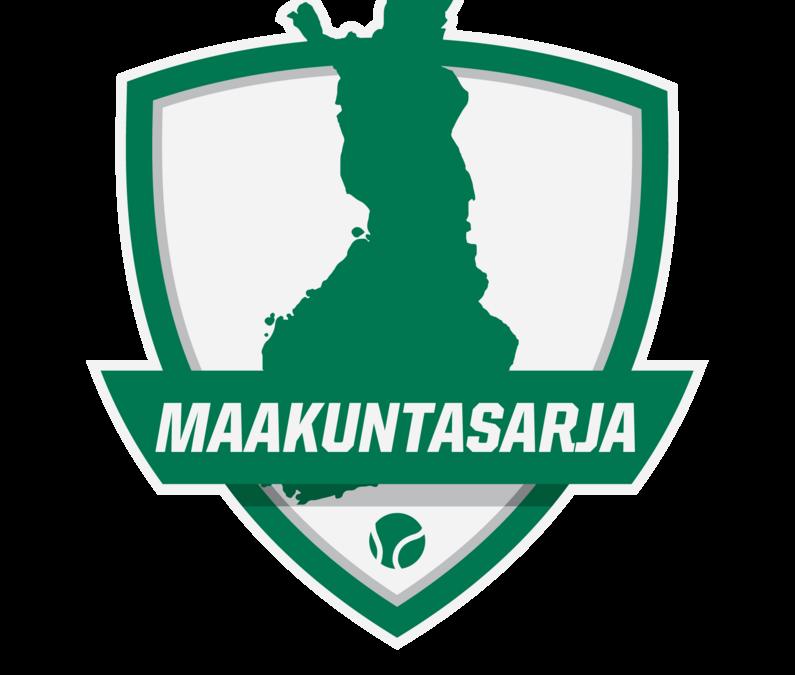 Matkalla maakuntasarjasta suomensarjaan – syksyn nousukarsintapelit alkavat Savo-Karjalan maakuntasarjoissa