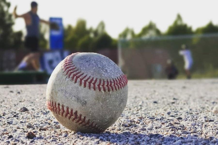 Espoo Expos palasi valtaistuimelle ja juhlii baseballin Suomen mestarina