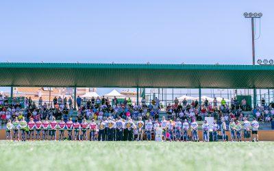 Superpesis palaa Aurinkorannikolle pesäpallon 100-vuotisjuhlavuonna – kausi käyntiin Fuengirolassa keväällä 2022!