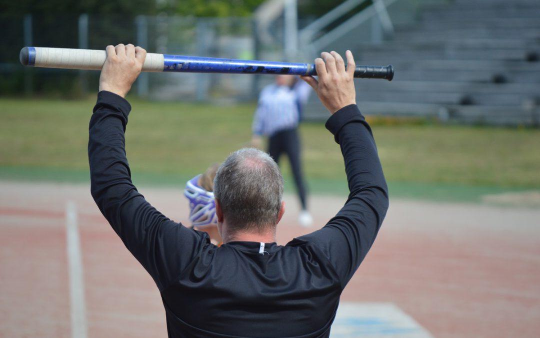 Pesäpallon kilpailumääräykset 2020 julkaistu – muutoksia erityisesti karensseihin!