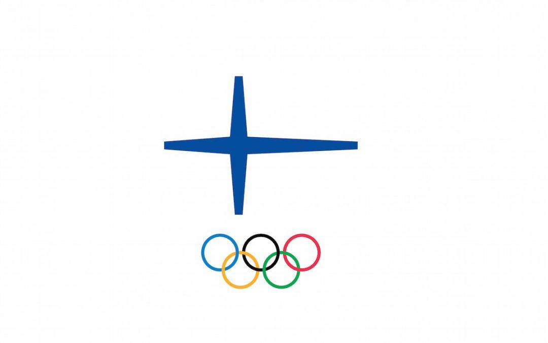 Olympiakomitean syyskokous: Liikunnan ja urheilun rahoitus turvattava, pesäpallonimiä UOL:ään