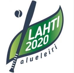 Lahden G-D-alueleiri 2020