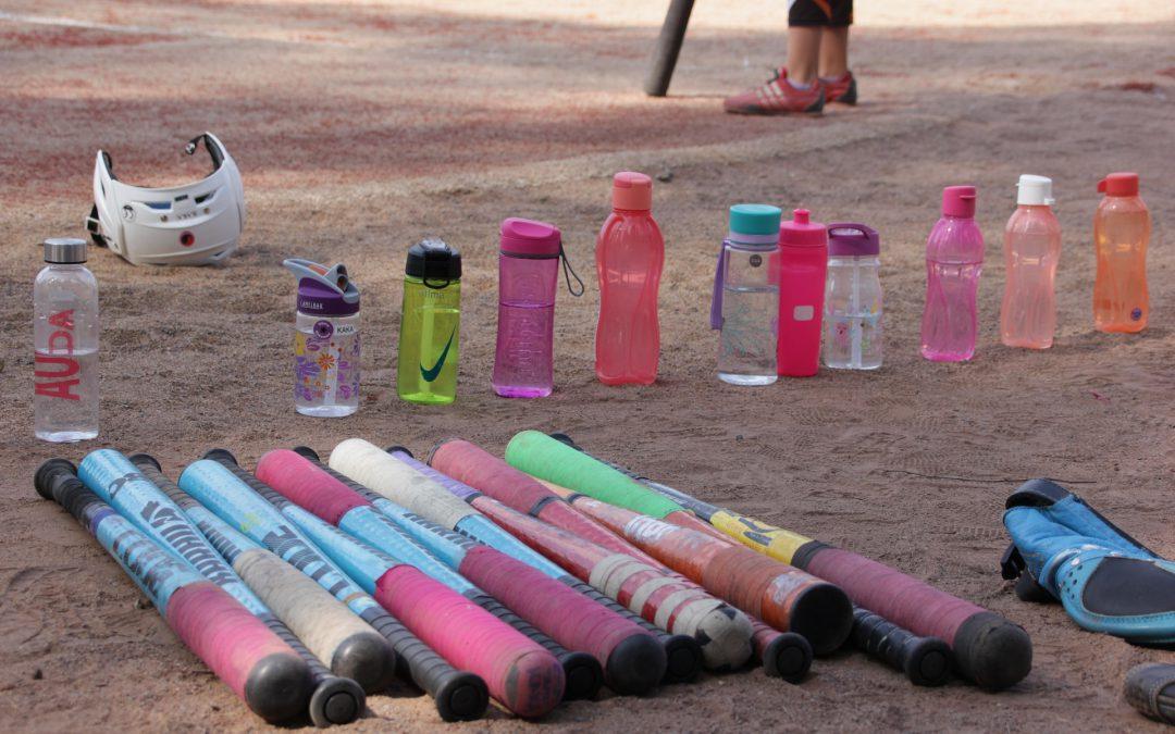 Pesäpalloliitto ohjeistaa pesiskoulu- ja pesisliikkaritoiminnasta sekä aikuisten harrastetoiminnasta