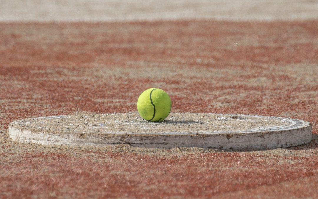 Haku alkanut – erityisavustus urheiluseuroille toiminnan turvaamiseksi koronavirustilanteessa