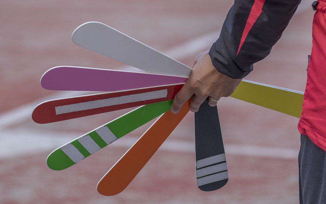 """Perttu Hautala Coach Corner -osiossa: """"nopealla tempolla pelaaminen on tullut uudestaan muotiin"""""""