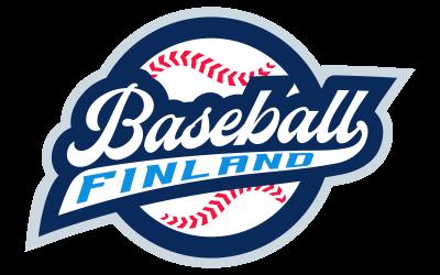 Baseballin uusi ilme