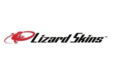 Lizard Skins sponsoroimaan baseball-maajoukkuetta