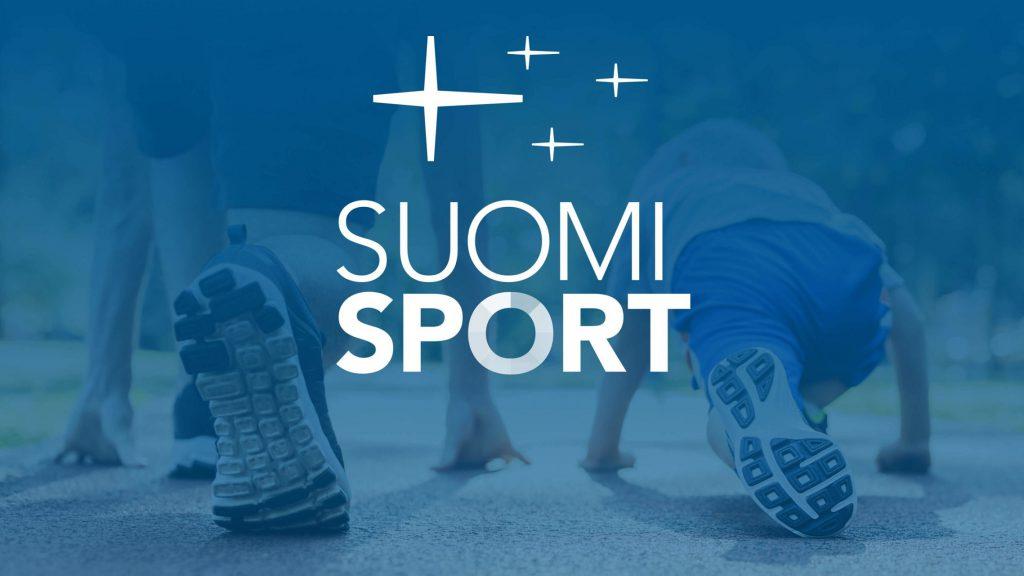 Suomisport.Fi