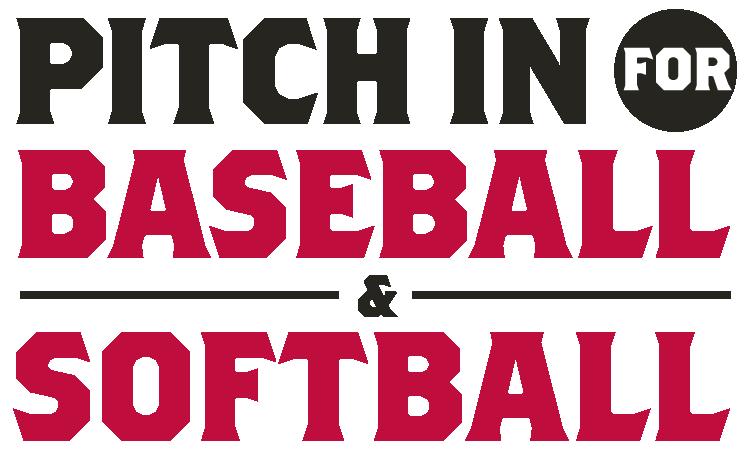 Baseball ja softball sai lahjoituksen USA:sta junioritoiminnan käynnistämiseen