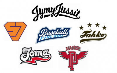 Baseballiin uusi sarjataso – Mukaan tulossa useita Superpesis seuroja