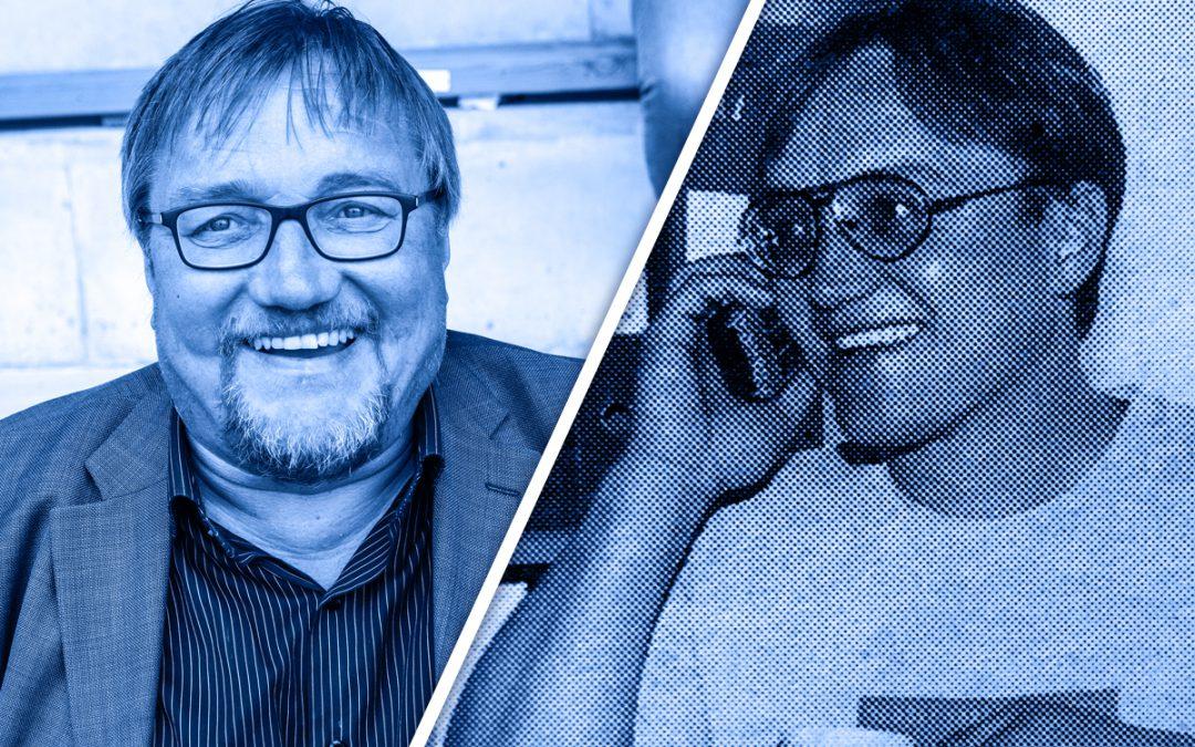 Arto Ojaniemen elämä ja teot – Kuuntele erikoishaastattelu Kansallispeli-podcastista!