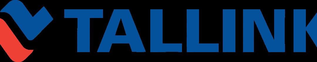 Tallink baseballin SM-sarjan yhteistyökumppaniksi