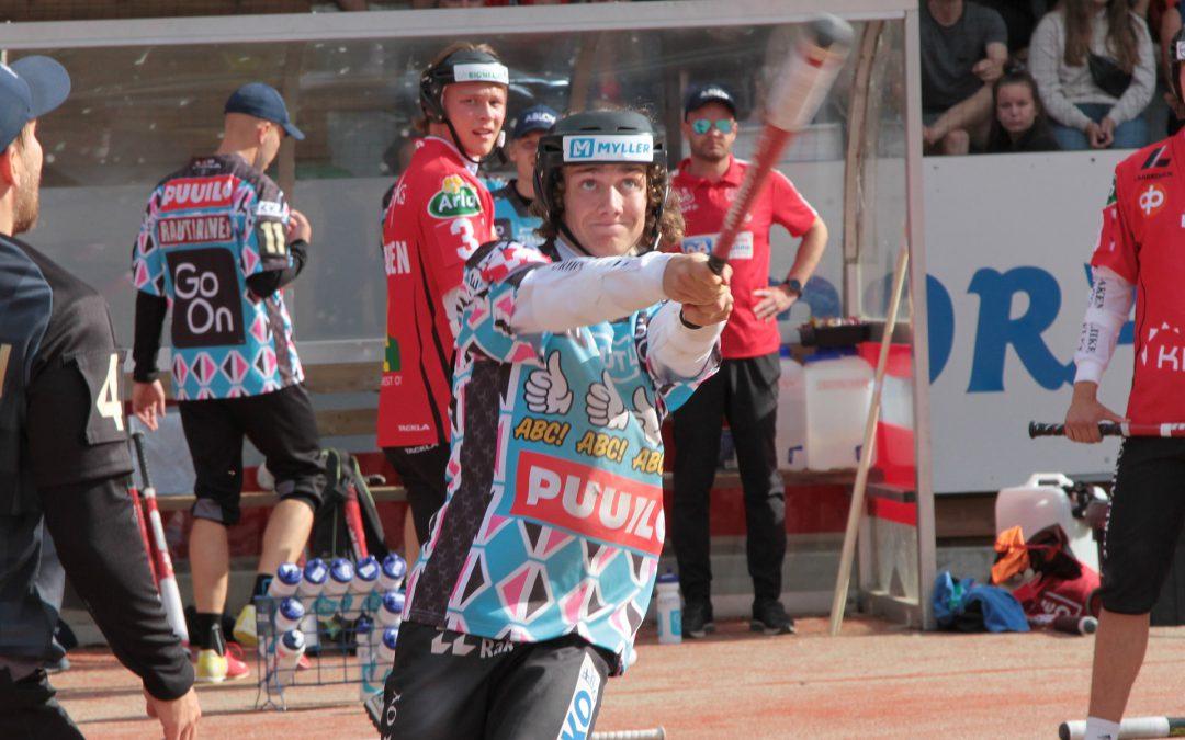 Vihdoin – Pohjois-Karjalan ja Savon derbyihin rajattu määrä yleisöä, mutta harjoitusotteluita nähdään myös nettilähetyksinä