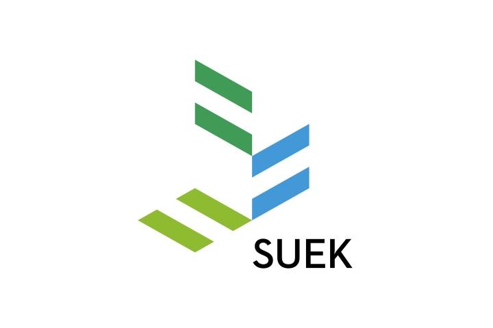 SUEK julkaisi kilpailumanipulaation kansallisen tilannekuvan – rikkomuksista ja epäilyistä tulee aina kertoa ILMO-kanavalla!