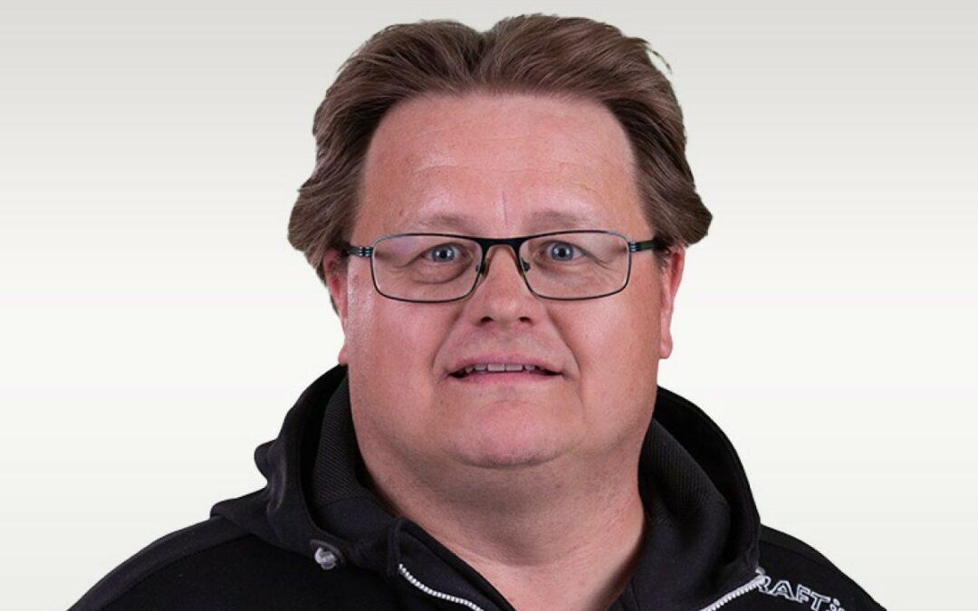 Ville Lantta palaa Pesä Ysien pelinjohtajaksi ja valmennustehtäviin